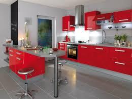 cuisine moderne tunisie modele cuisine moderne tunisie cuisine id es de d coration de avec