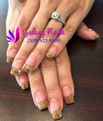 gel nails beautify your nails from genuine online stores galaxy nails home facebook