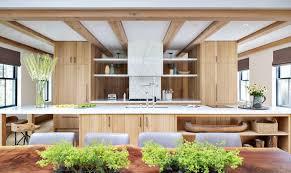 Lake House Kitchen by Workshop Apd Kitchen Pinterest Apd Modern Lake House And
