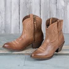 ariats womens boots nz ariat darlin shoot boot with zip