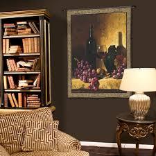 wine themed kitchen ideas astounding wine themed kitchen rugs noivmwc org
