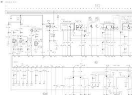 volvo vnl wiring diagram 28 images volvo vnl truck wiring