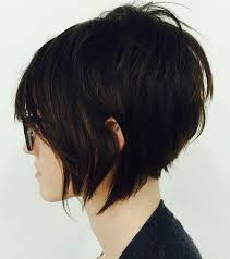 20 stacked haircuts for short hair you can easily copy