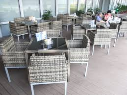 file hk admiralty tamar park restaurant furniture armchairs 愛烘焙