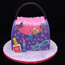 how to make a cake for a girl best 25 purse cakes ideas on handbag cakes ideas bag