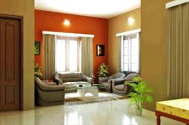 home colors interior ideas home color palette interesting color scheme for house best