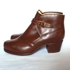 buy boots germany 16d3ffd41b8418de263c3605f8a710bd jpg