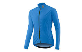 road cycling waterproof jacket mens performance road cycling waterproof rain jacket giant