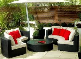 25 Best Small Balcony Decor by Small Space Patio Balcony Notrerecompense Org