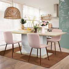 Mid Century Modern Dining Room Furniture by Mid Century Modern Dining Room Ideas With Inspiration Picture