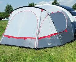 Action Awning Awning For Adria Action Long 936681 Reimo Com En
