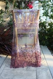 and groom chair covers 218 best wedding chair decorations images on wedding