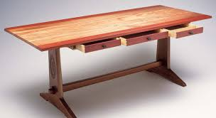 Wood Furniture Plans For Free by Furniture Awesome Wood Furniture Plans Diy Tryde Coffee Table So