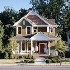 home design exterior color schemes color schemes for homes exterior inspiring exemplary exterior