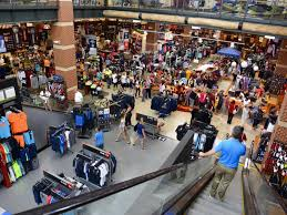 s sporting goods open after nba finals and reopening