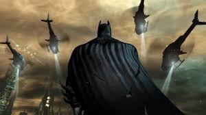 batman arkham city apk abramovici highlighted in new batman arkham city screens