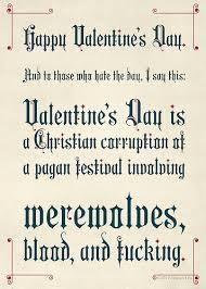 geeky valentines cards 50 geeky s day cards geekpr0n