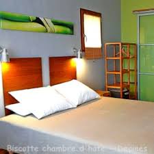 chambres d h es lyon chambres d hôte décines lyon est maison d hote biscotte b b