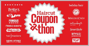fiesta hair salon printable coupons haircut coupon a thon haircuts for as low as 7 99