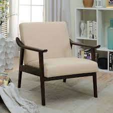 Marilyn Monroe Furniture by Furniture Of America Haiden Contemporary Accent Chair