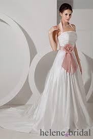 high neck halter wedding dress halter lace bridal gowns a line halter wedding dresses