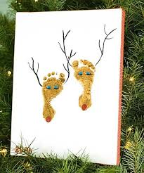 top 40 simple and affordable diy christmas decorations the