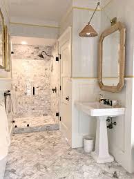 southern bathroom ideas 781 best bath bathroom interior design and decor inspiration