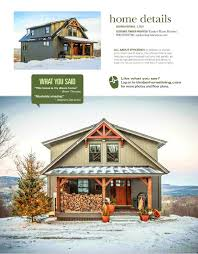 Small Post And Beam Homes Best 25 Post And Beam Kits Ideas On Pinterest Barn House Kits