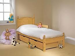 shorty bed frame frame decorations