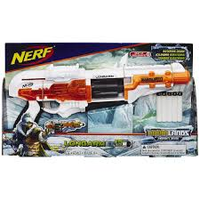 nerf car shooter nerf u0026 nerf rebelle toy blasters at the warehouse buy online