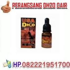 obat perangsang wanita dh2o usa call 082221951700 bbm 2ba33234