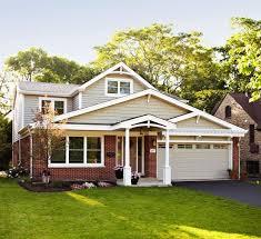 best 25 red brick exteriors ideas on pinterest brick exterior