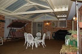 Awnings Penrith Awnings Campbelltown Fairfield Liverpool Hallroyd Penrith Council