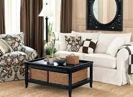www home interior catalog home interiors top laman 165