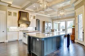 Behr Kitchen Cabinet Paint Tips Dorian Grey Paint Color Hgtv Sw Sherwin Williams Greige