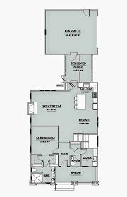 lake house plans for narrow lots 195 best sims floor plans images on architecture