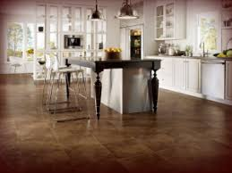 congoleum duraceramic review and how to install floors flooring