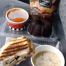 corner bakery cafe 136 photos u0026 167 reviews bakeries 14810