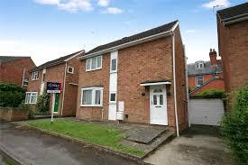 2 bedroom house for sale in gordon road leckhampton cheltenham