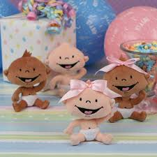 Christian Baby Shower Favors - baby shower ideas for christian baby shower diy