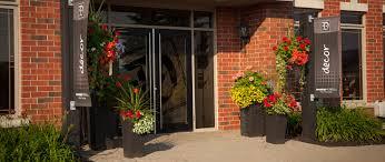 portfolio decor centre devonleigh homes