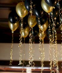 40 great gatsby decorations ideas gatsby gatsby and
