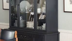 China Cabinet Modern Modern Dining Room China Cabinet Exitallergy Com