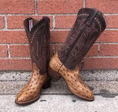 s quantum boots s boots lazyjranchwear