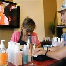 spatique closed nail salons roseville ca phone number yelp