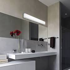 modern bathroom lighting fixtures designer bathroom lighting designer bathroom lighting bathroom