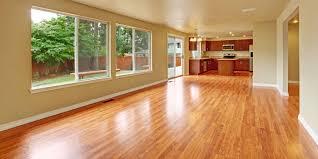s hardwood floors roanoke va 540 797 9353
