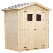 cabane jardin abri en bois achat vente abri en bois pas cher cdiscount