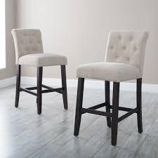 target kitchen island white bar stools amazing wood bar stools with backs target amazon