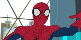 marvel u0027s spider man introduces gwen stacy screen rant